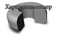 Амортизатор 400А.03.11.002