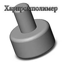 Амортизатор 007.03.10.026A для лифтового оборудования