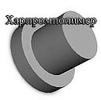 Амортизатор 0411У.06.02.921 для лифтового оборудования