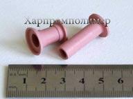 Изделия из силикона производства ООО «Харпромполимер»