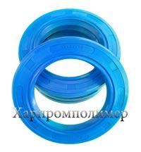 Манжета 2.2-64х95х10 (голубой)